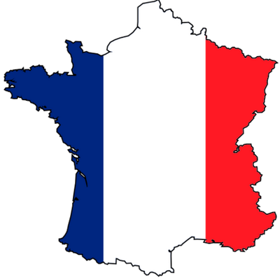 Emotion France10