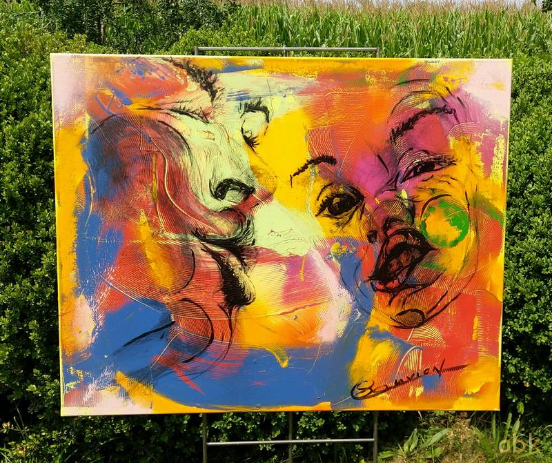 "Goxwiller (67) , 07 & 08 juillet 2018 : "" Art au Vert "" Art_au11"