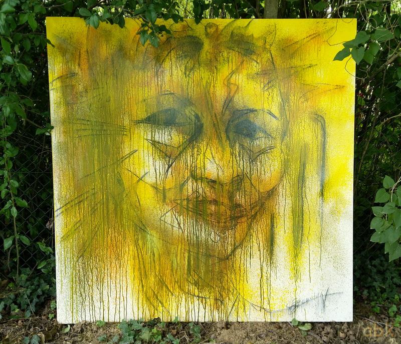 "Goxwiller (67) , 07 & 08 juillet 2018 : "" Art au Vert "" Art_au26"