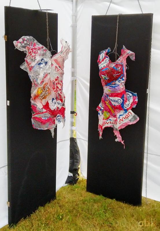 """Boersch ( 67 ) les 6 & 7 juillet 2019 , """" l' Art au Vert """" Art_au43"""