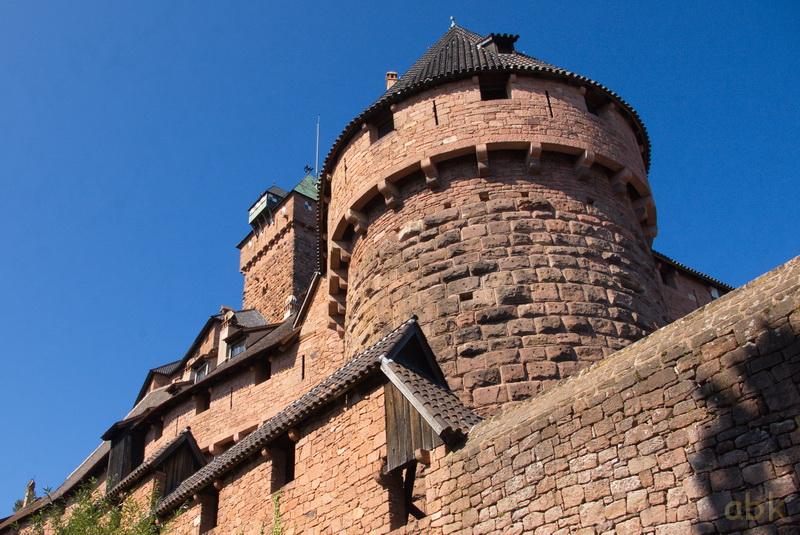 Le Château du Haut-Koenigsbourg - Page 2 Chzete52