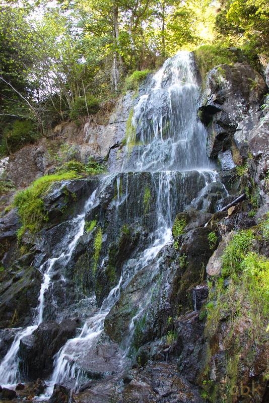 La Cascade du Hohwald - Page 3 Hoh2b10