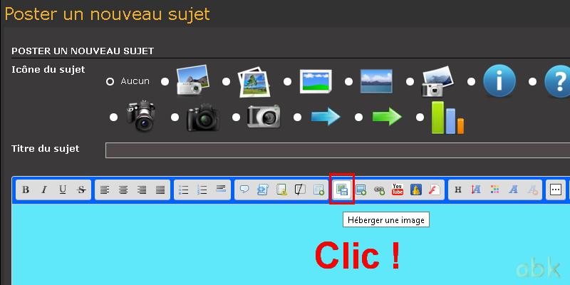 Placer une image/photo dans un sujet Tuto_111