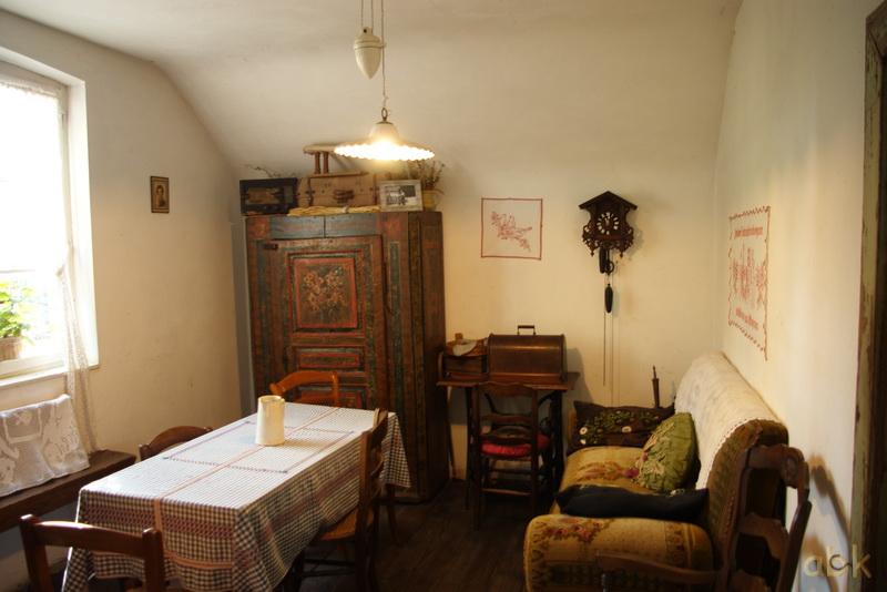 Écomusée d' Alsace Zoco_112