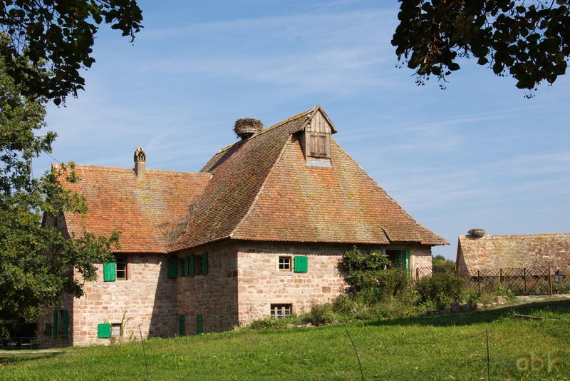 Écomusée d' Alsace Zoco_115