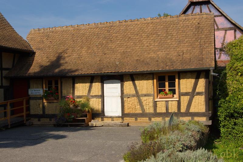 Écomusée d' Alsace Zoco_210