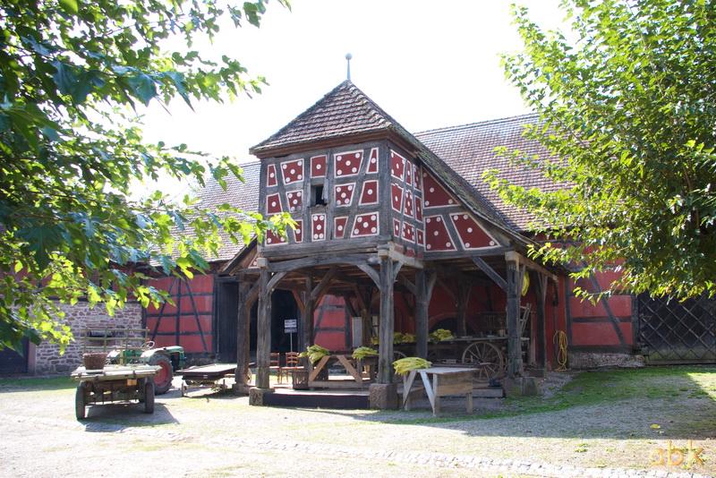 Écomusée d' Alsace Zoco_214