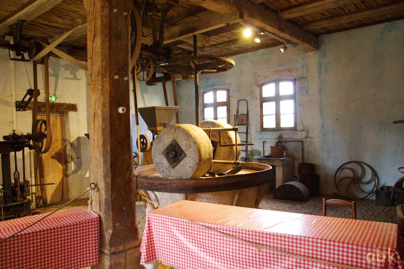 Écomusée d' Alsace Zoco_216