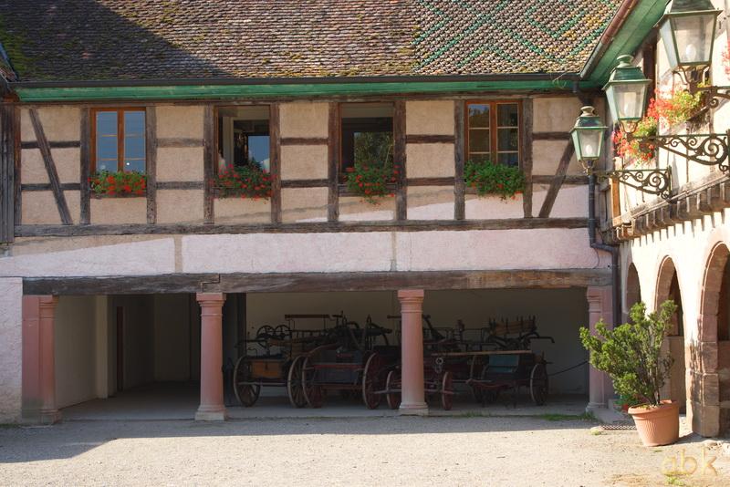 Écomusée d' Alsace Zoco_310
