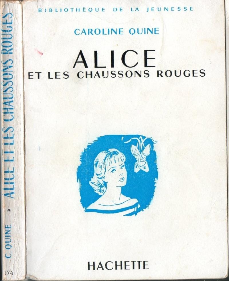 Recherches sur les anciennes éditions d'Alice (Titres 1 à 15) 10alic12