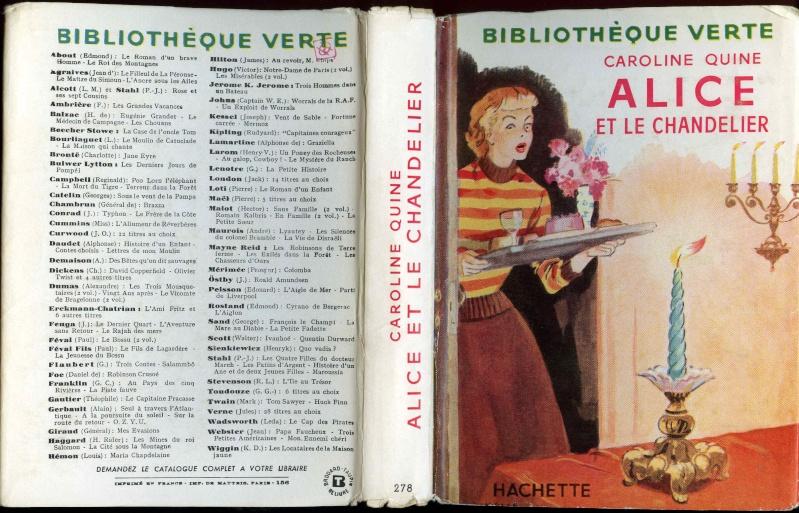 Recherches sur les anciennes éditions d'Alice (Titres 1 à 15) 3alice10