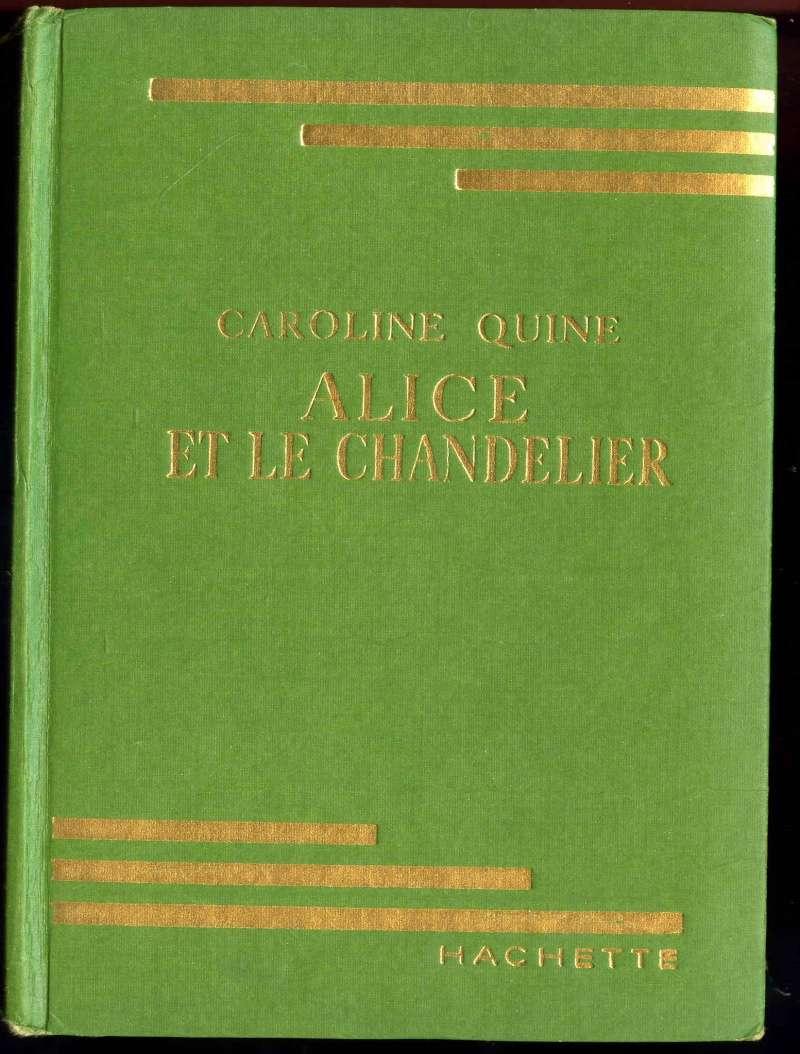 Recherches sur les anciennes éditions d'Alice (Titres 1 à 15) 3alice12