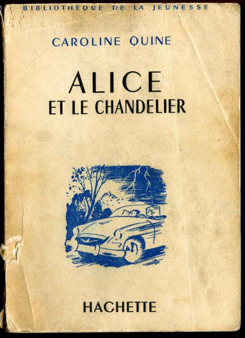 Recherches sur les anciennes éditions d'Alice (Titres 1 à 15) 3alice16