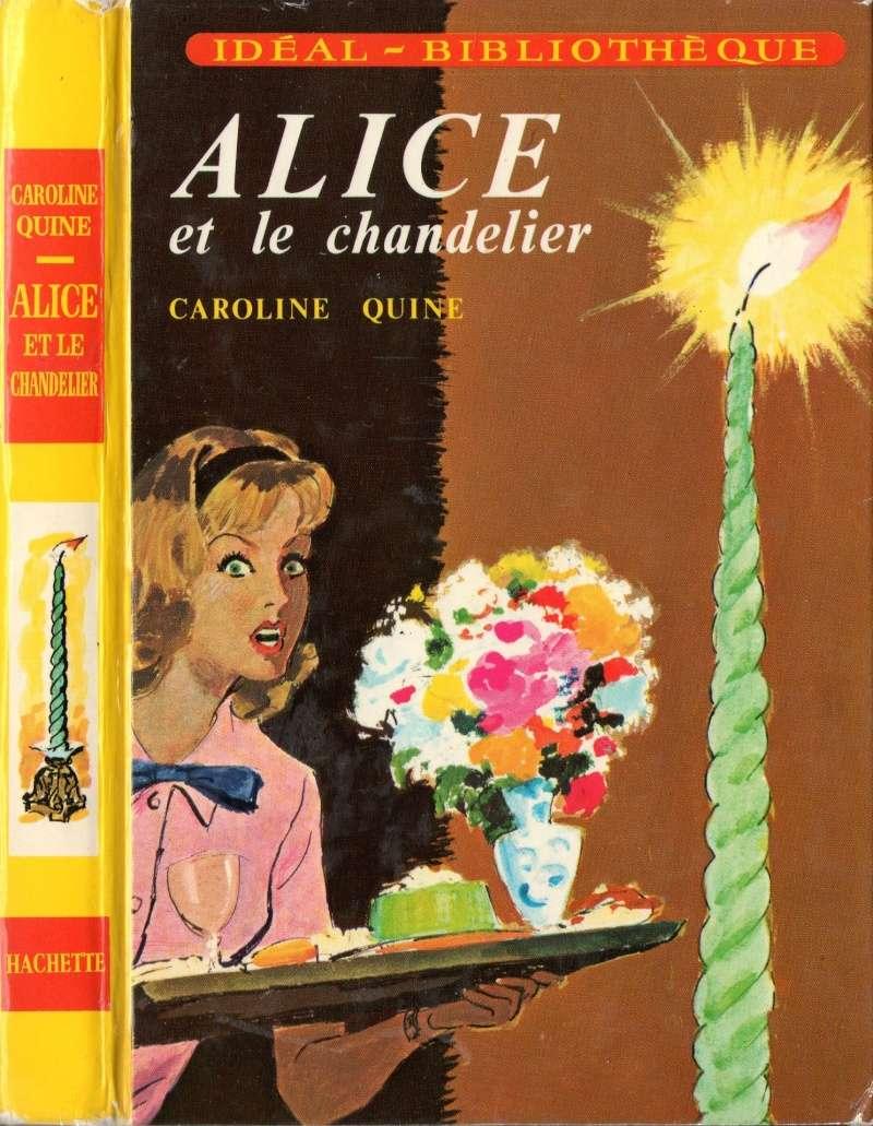 Recherches sur les anciennes éditions d'Alice (Titres 1 à 15) 3alice17