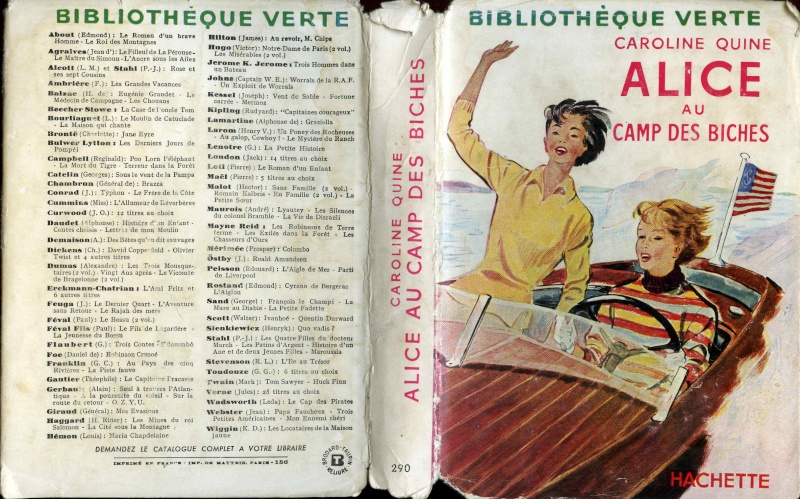 Recherches sur les anciennes éditions d'Alice (Titres 1 à 15) 4alice10
