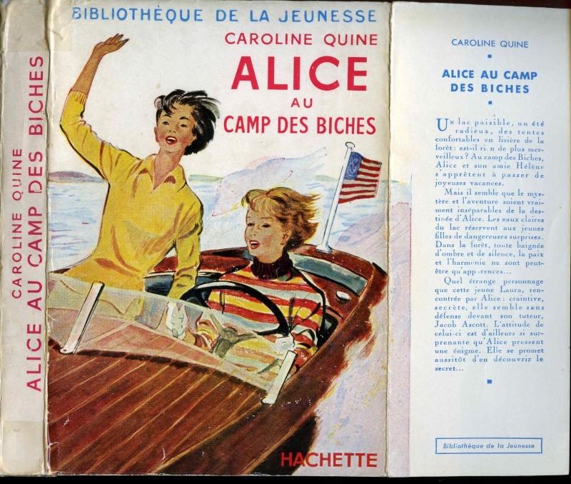 Recherches sur les anciennes éditions d'Alice (Titres 1 à 15) 4alice11