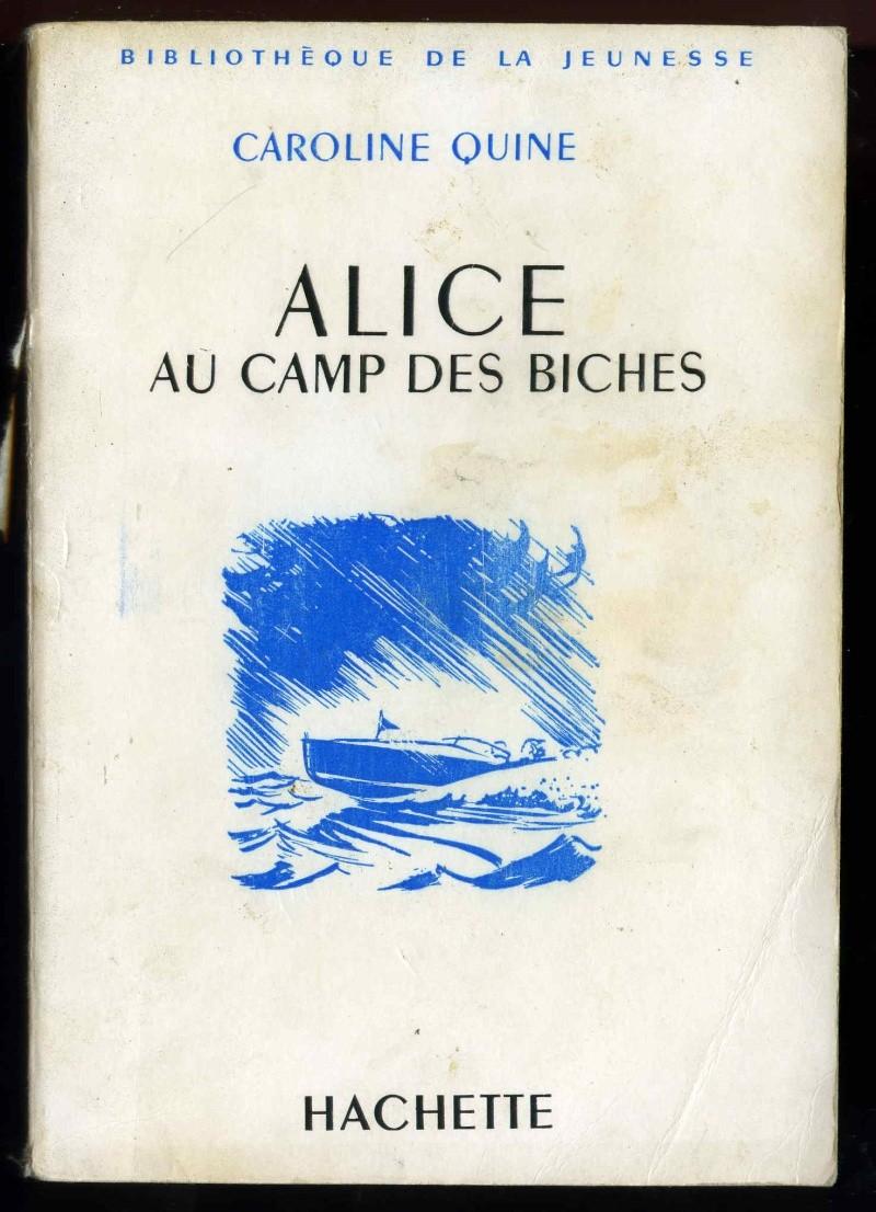 Recherches sur les anciennes éditions d'Alice (Titres 1 à 15) 4alice13