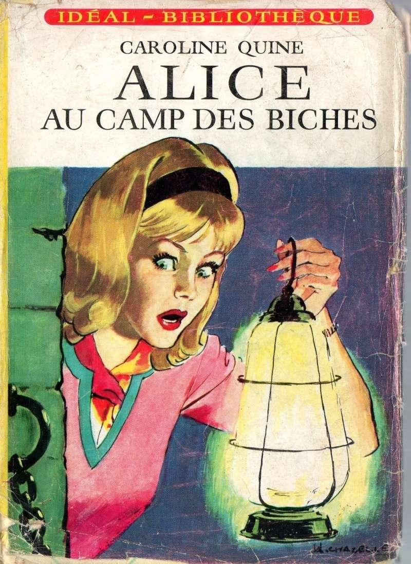 Recherches sur les anciennes éditions d'Alice (Titres 1 à 15) 4alice14