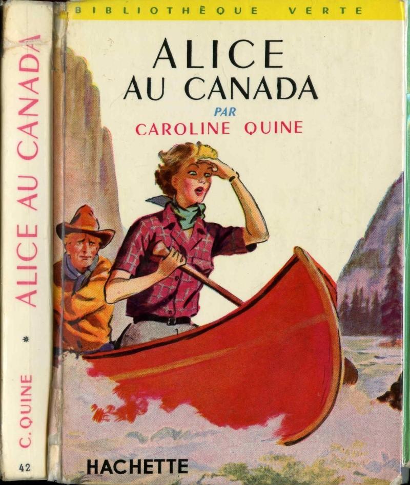 Recherches sur les anciennes éditions d'Alice (Titres 1 à 15) 5alice10