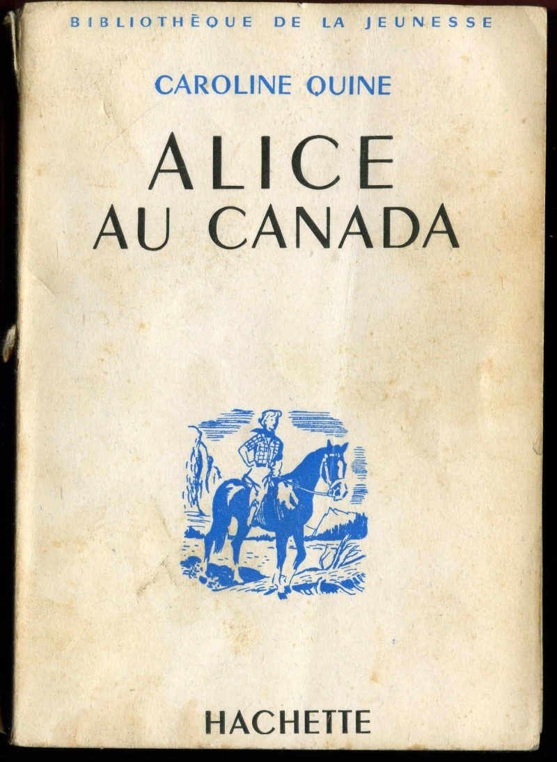 Recherches sur les anciennes éditions d'Alice (Titres 1 à 15) 5alice11