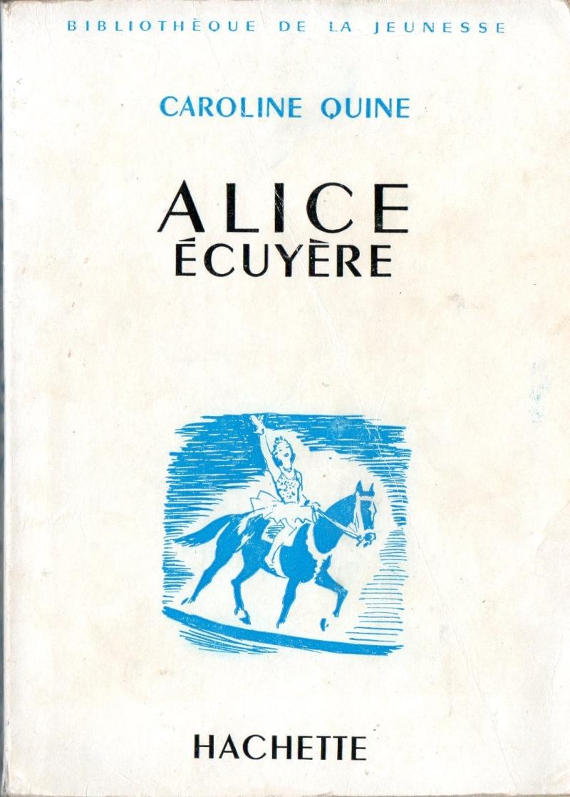 Recherches sur les anciennes éditions d'Alice (Titres 1 à 15) 7alice11