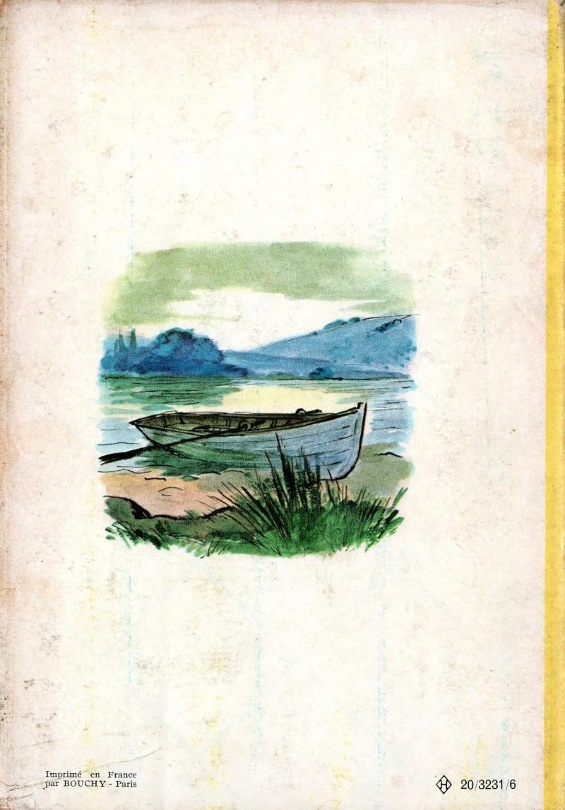 Recherches sur les anciennes éditions d'Alice (Titres 1 à 15) 9alice13