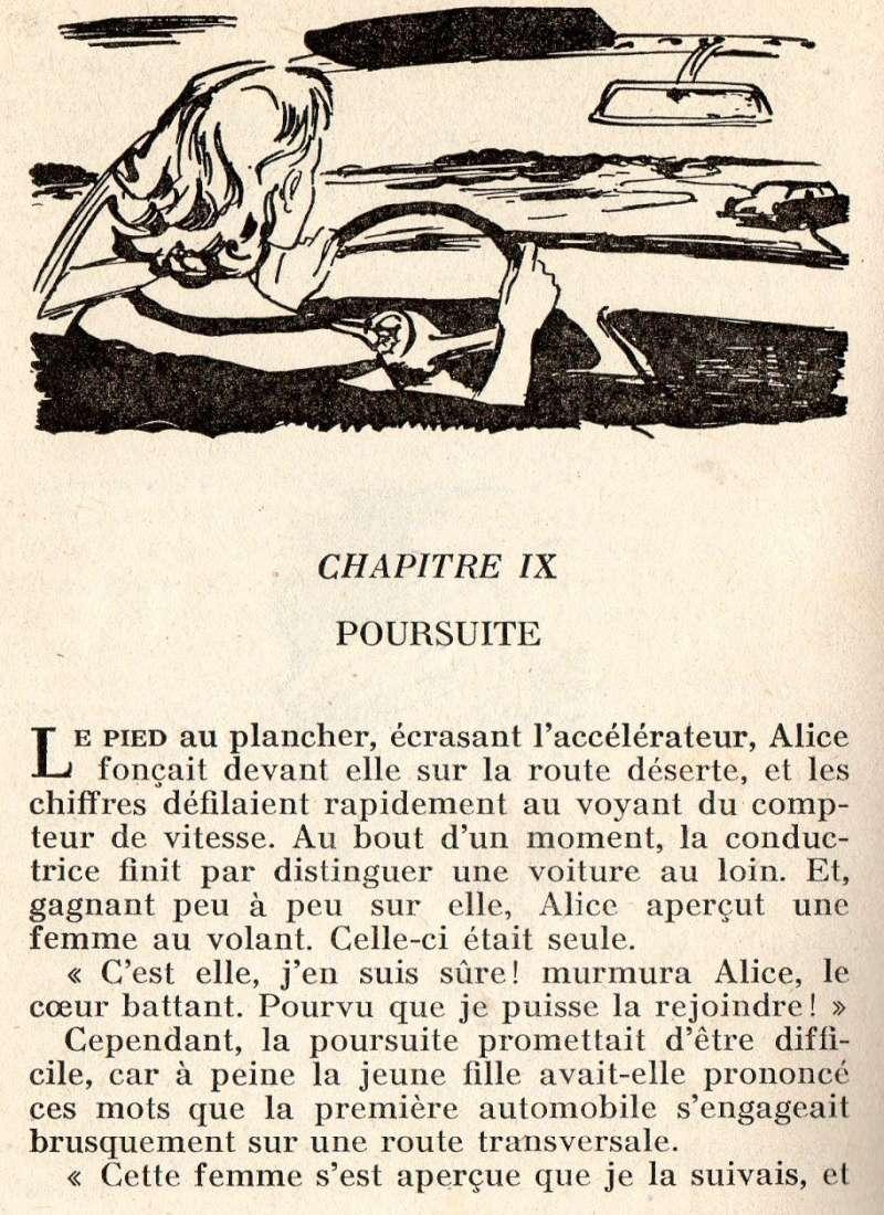 Recherches sur les anciennes éditions d'Alice (Titres 1 à 15) 9alice14