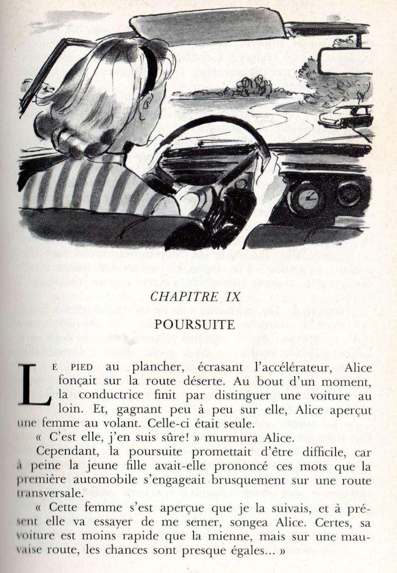 Recherches sur les anciennes éditions d'Alice (Titres 1 à 15) 9alice15