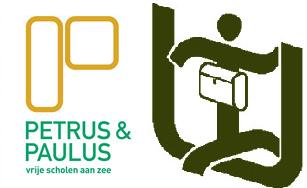 Forum d'échange IDU et Sint-Jozef