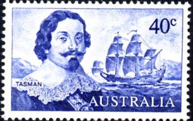 Briefmarken-Kalender 2016   Bild1110