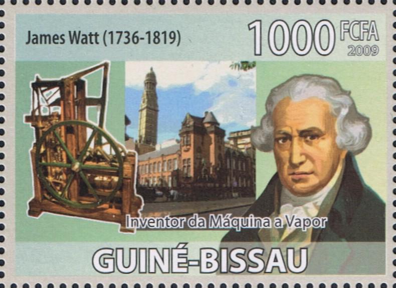 Briefmarken-Kalender 2016   Bild312