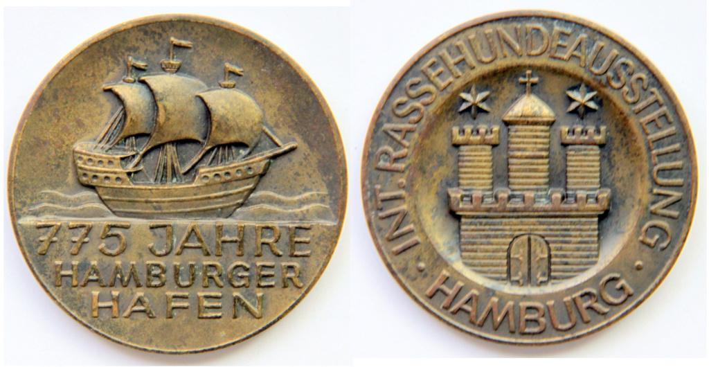 Ayuda a catalogacion Medalla Aleman10