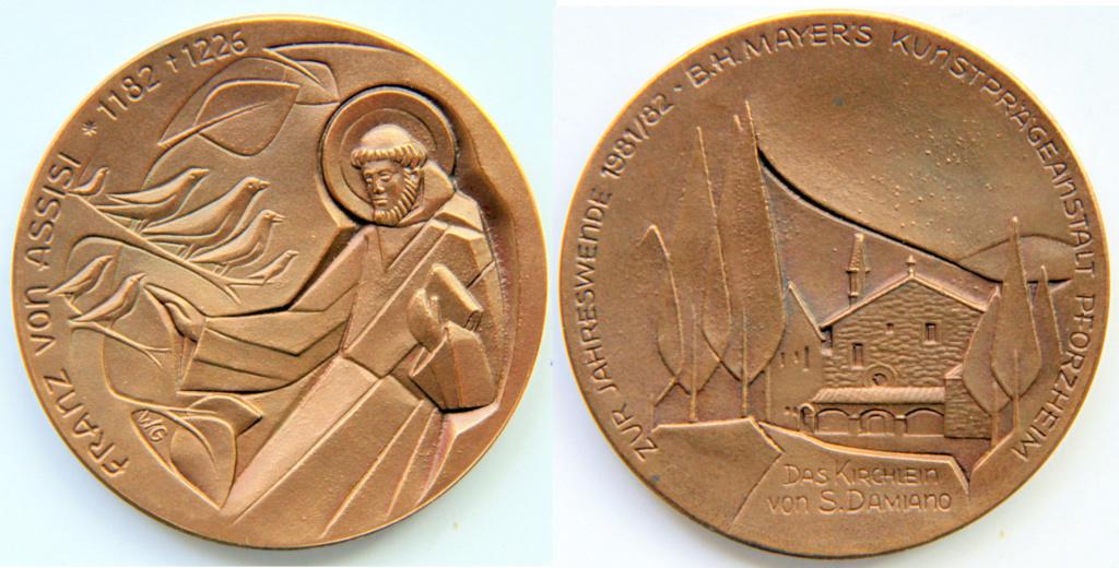 Ayuda a catalogacion Medalla Franci10