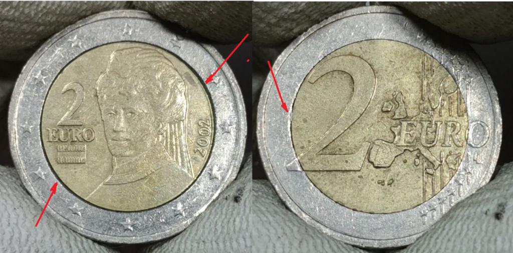Moneda 2 euros Austria¿ERROR? Gjjg10