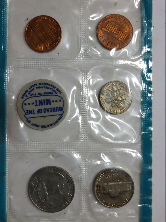 Set de monedas de presentación EE.UU. Img_2012