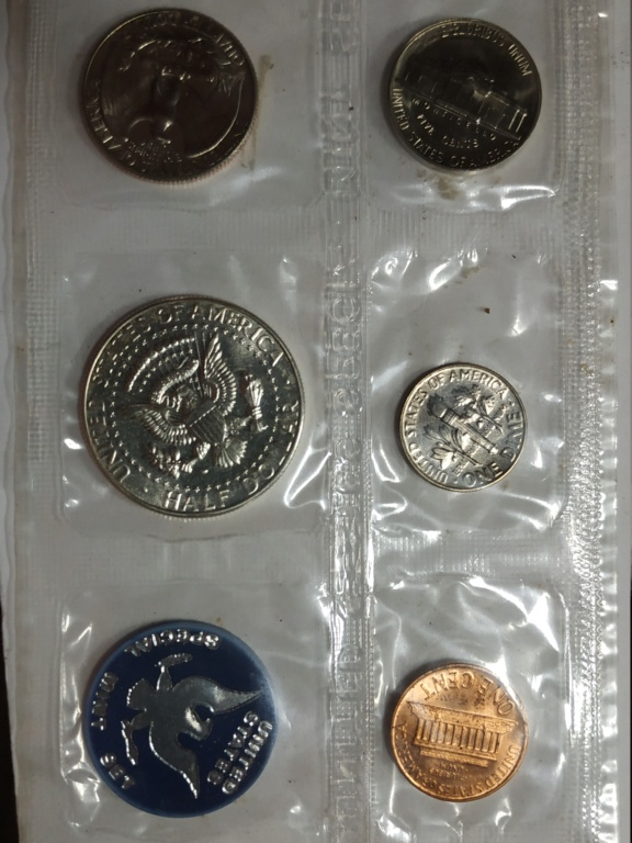 Set de monedas de presentación EE.UU. Img_2013