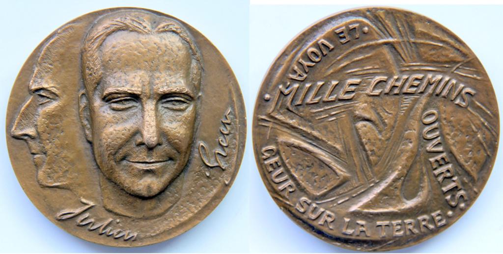 Ayuda a catalogacion Medalla Julian10