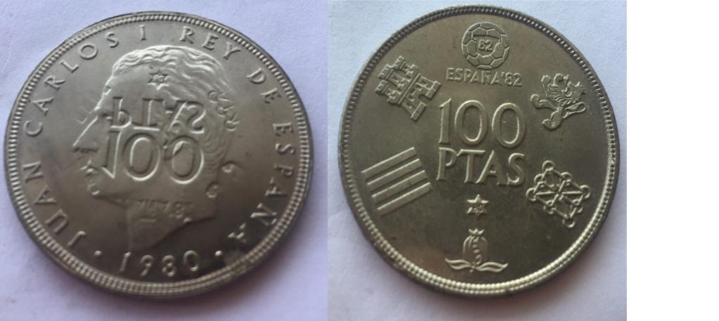 Aquí dejo esta moneda de Juan Carlos I. ERROR DE ACUÑACION? Moneda11