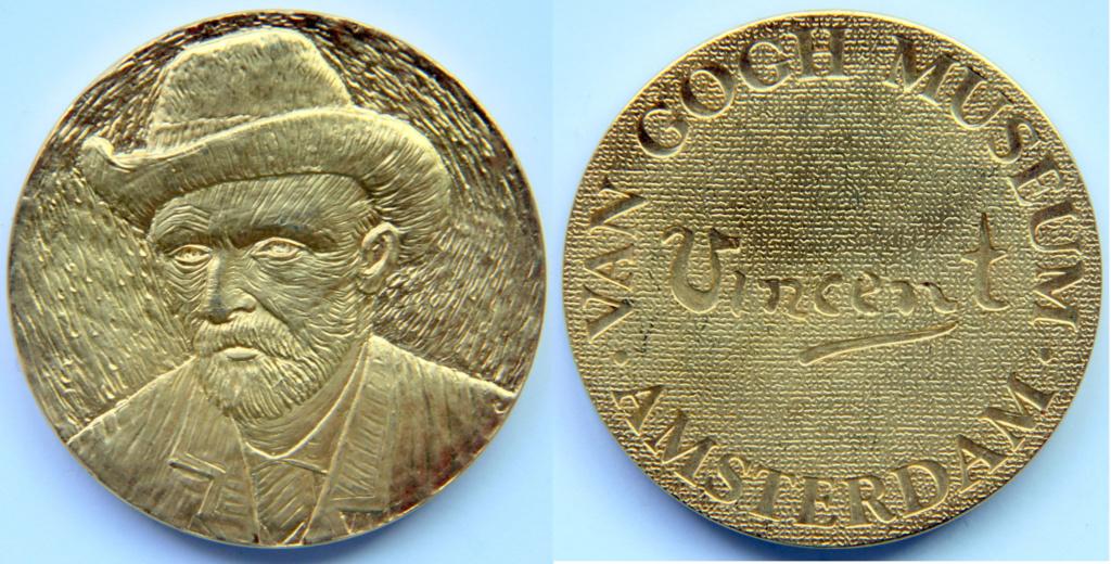 Ayuda a catalogacion Medalla Museo_10