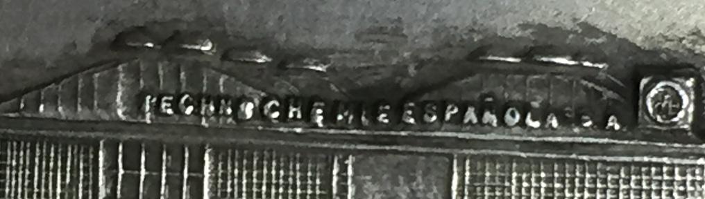 Medalla de Plata- Rubi 1970 - Alguien tiene informacion de esta medalla ?? . Nombre10
