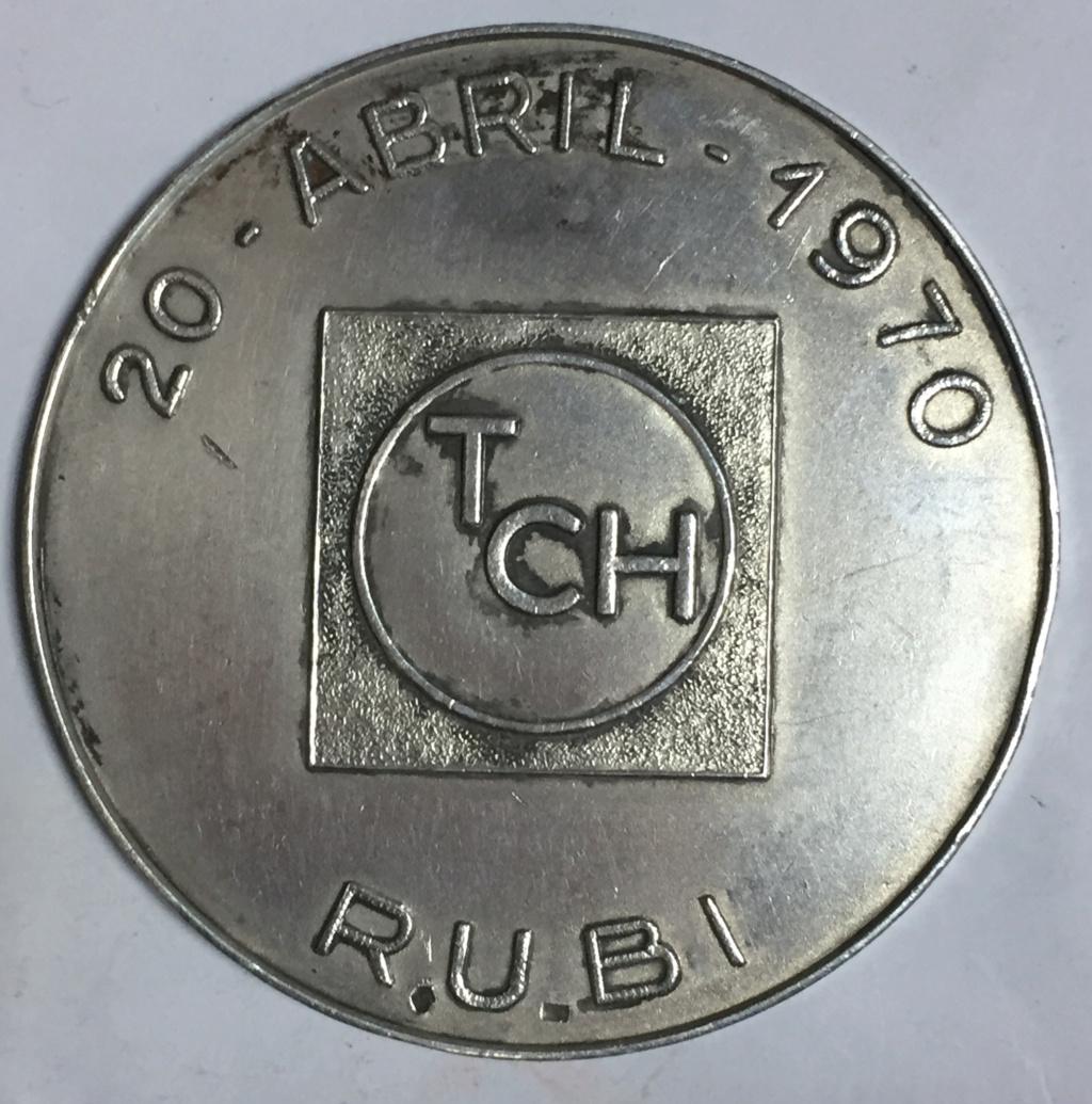 Medalla de Plata- Rubi 1970 - Alguien tiene informacion de esta medalla ?? . Rubi10