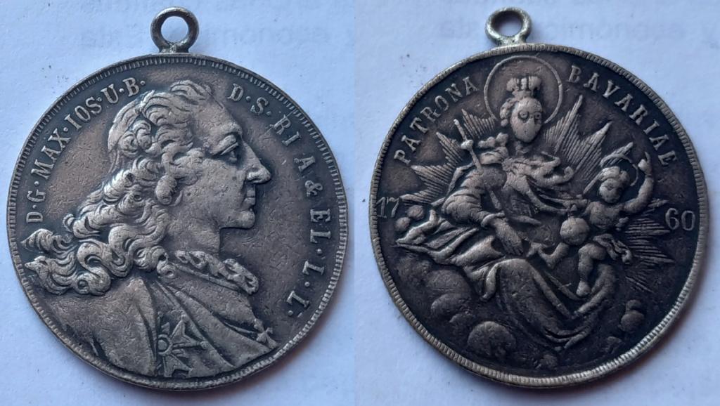 patrona Bavariae 1760 Sin_tz10