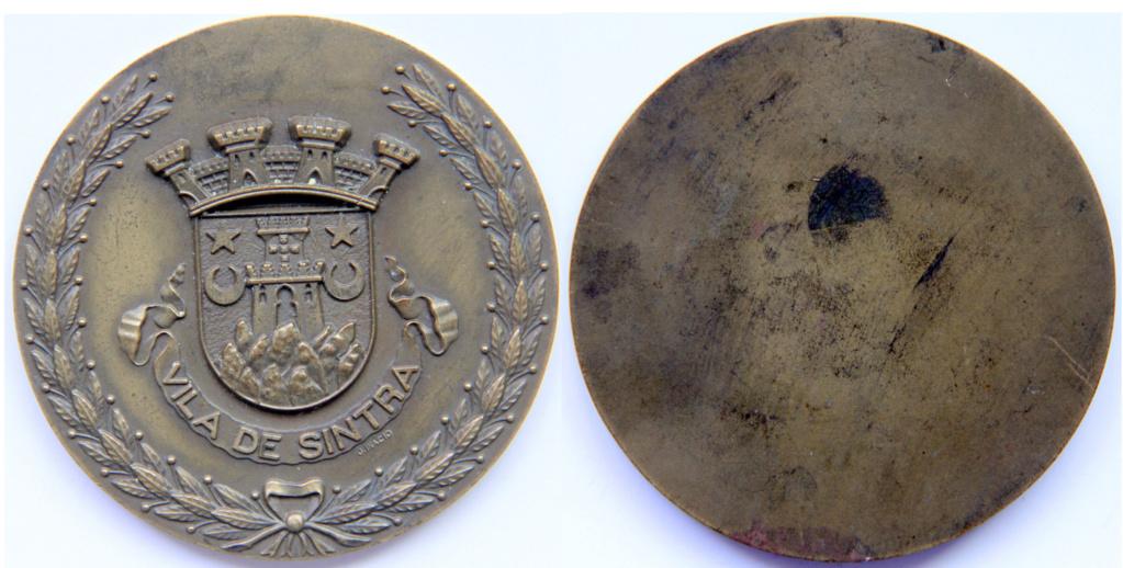 Ayuda a catalogacion Medalla Vila_d10