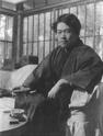 Yokomitsu Riichi Yokomi10