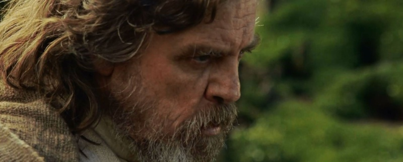 8 - Les NEWS Star Wars Episode VIII - The Last Jedi - Page 4 12698410