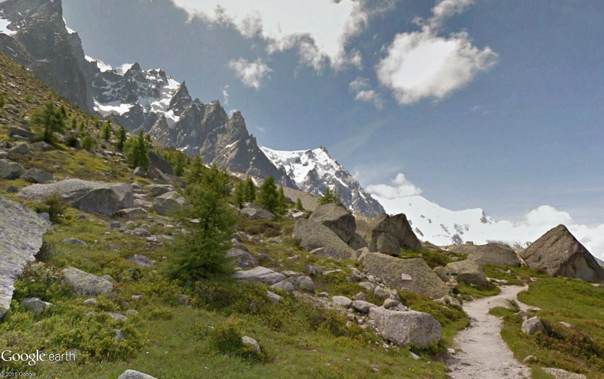 STREET VIEW : sentiers, trails & Co Aig_du10