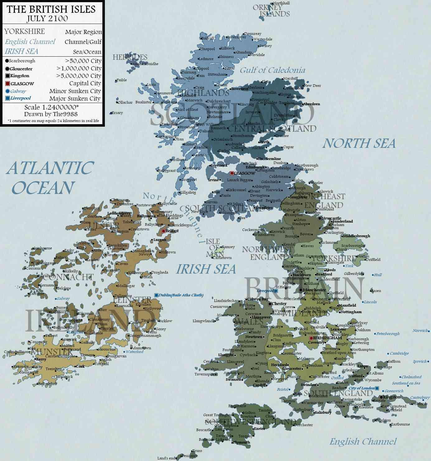 Carte interactive de la montée du niveau des océans  - Page 2 Britis10