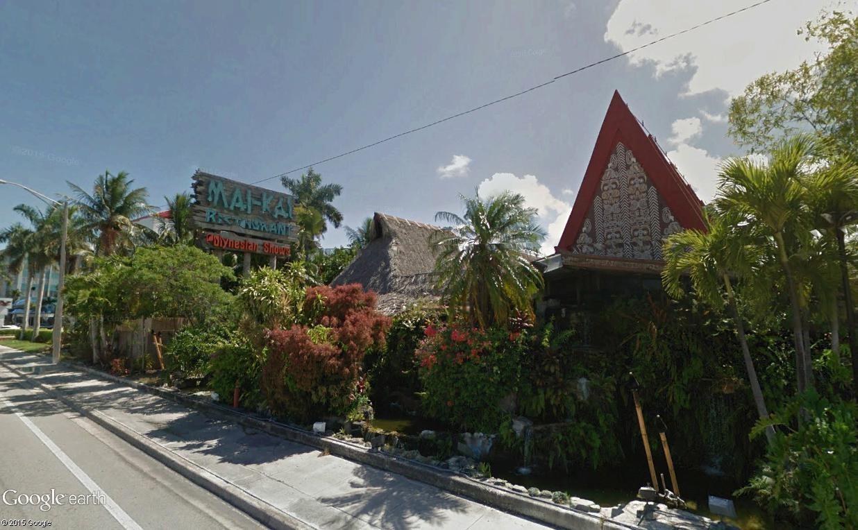 Architecture Tiki : l'ambiance du grand sud Mai_ka10