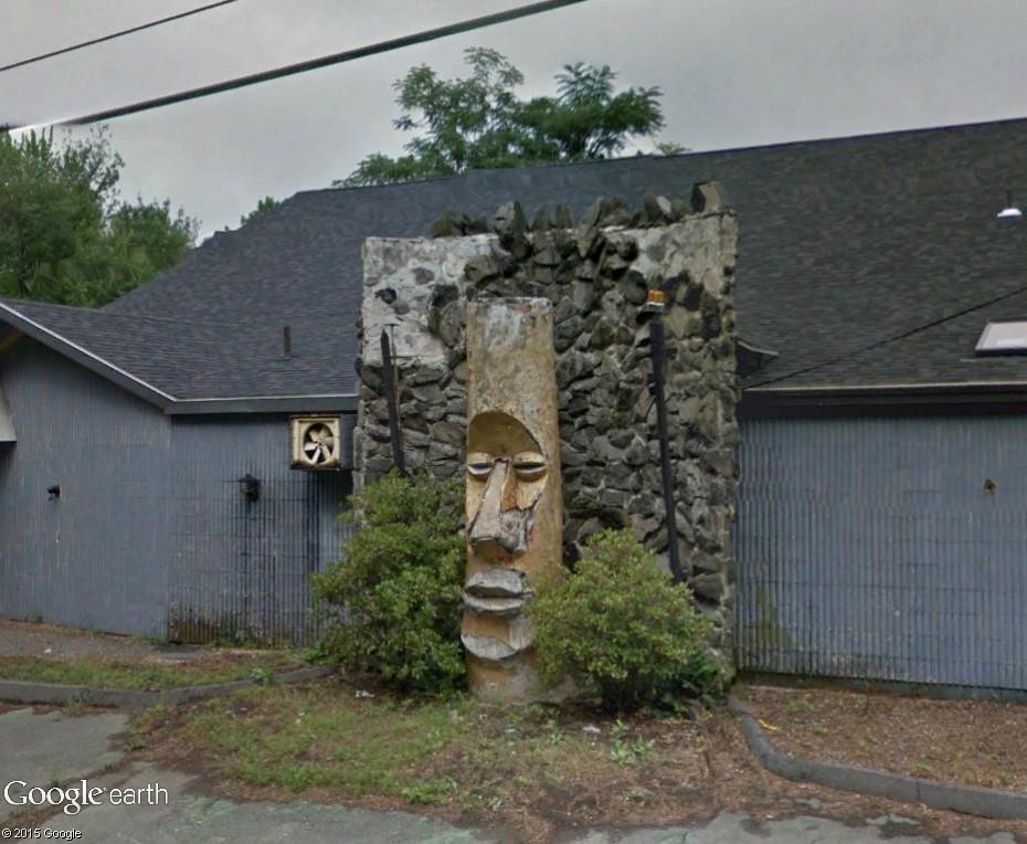 Architecture Tiki : l'ambiance du grand sud Moa_210