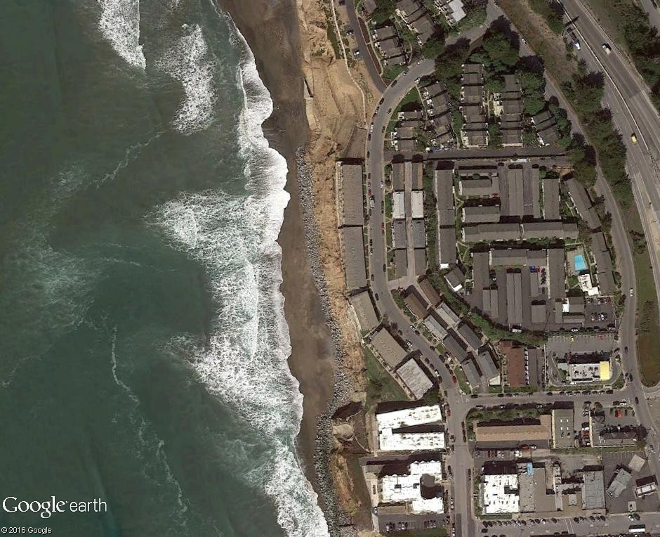 Pacifica, Californie : cette fois-ci, c'est décidé, on déménage ! Pacifi11